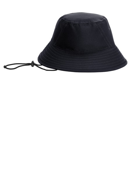New Era  Hex Era Bucket Hat NE800