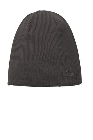 New Era Knit Beanie. NE900