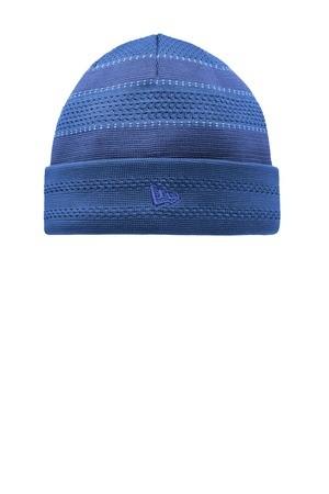 New Era  On-Field Knit Beanie NE906