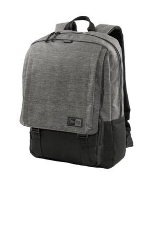 New Era  Legacy Backpack. NEB202