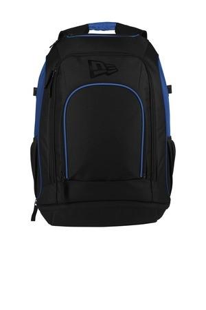 New Era  Shutout Backpack NEB300