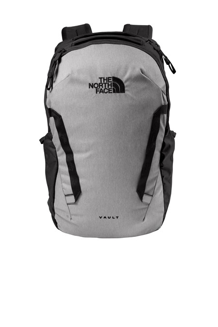 The North Face  Stalwart Backpack. NF0A52S6