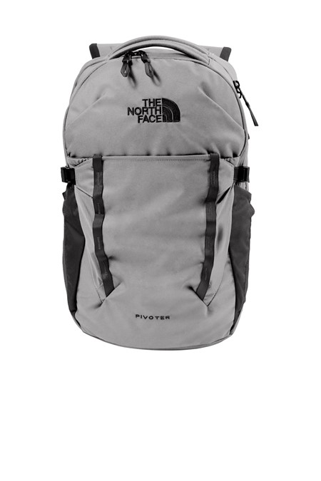 The North Face  Dyno Backpack. NF0A52S7