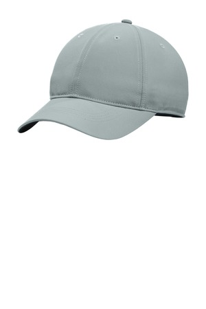 Nike Dri-FIT Tech Cap. NKAA1859