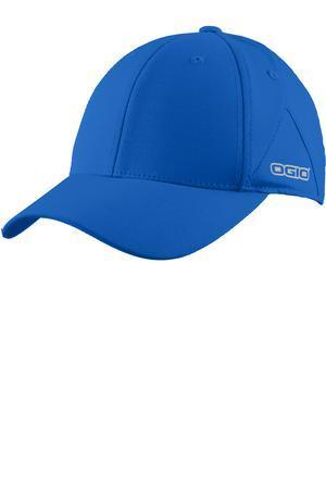 OGIO ENDURANCE Apex Cap. OE650