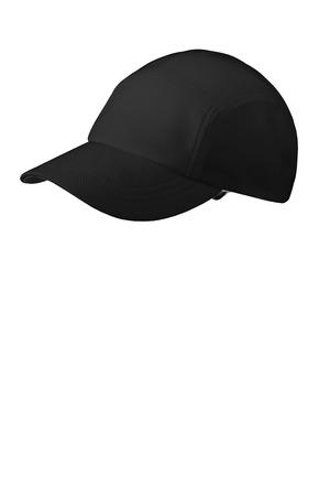 OGIO ENDURANCE Stride Mesh Cap. OE653
