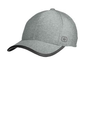 OGIO Flux Cap. OG601