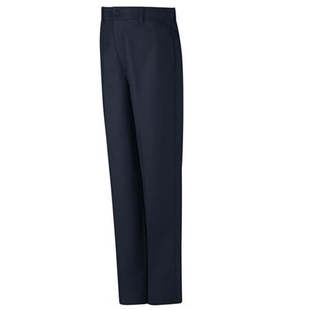 Wrinkle-Resistant Cotton Work Pant - PC20