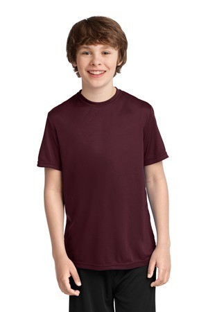 Port & Company Youth Performance Tee PC380Y