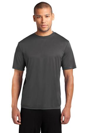 Port and Company Essential Performance Tee. PC380