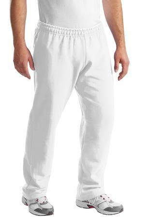 Port and Company - Classic Sweatpant. PC78P