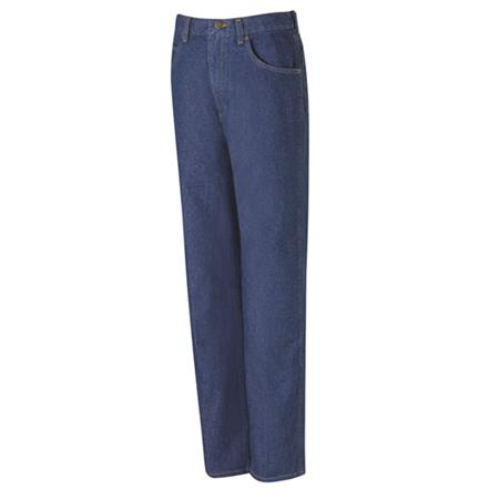 Mens Relaxed Fit Jean - PD60