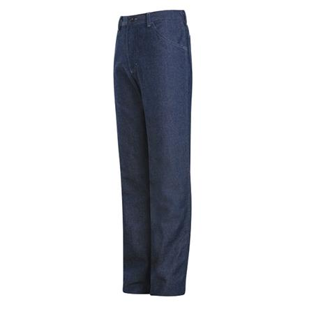 Classic Fit Pre-washed Denim Jean - EXCEL FR - 14.75 oz. - PEJ4