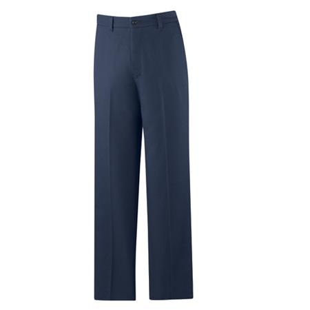Work Pant - EXCEL FR ComforTouch - 9 oz. -PLW2