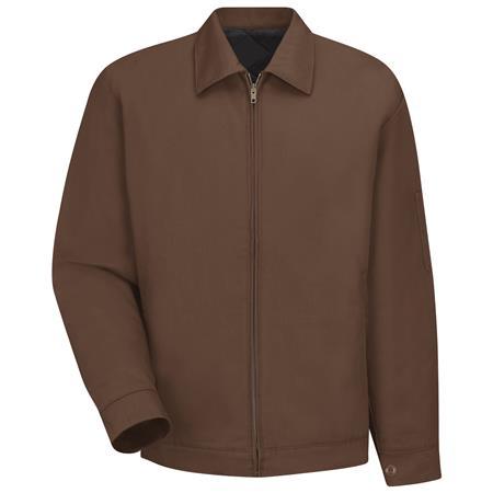 Slash Pocket Jacket JT22BN