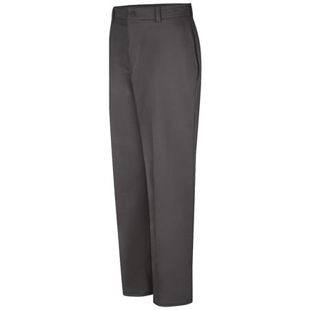 Wrinkle-Resistant Cotton Work Pant PC20CH
