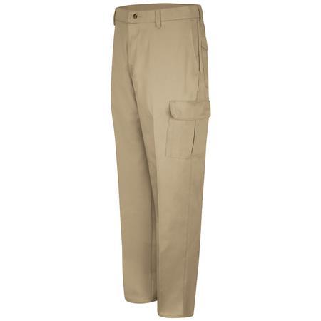 Cotton Cargo Pant PC76KH