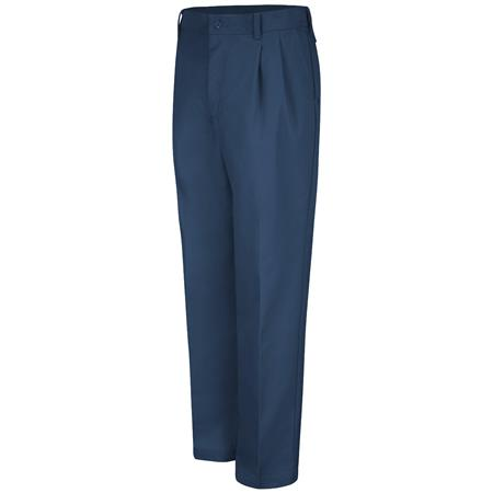 Technician Pant PT32NV