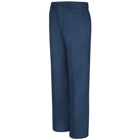 Jean-Cut Pant PT50NV
