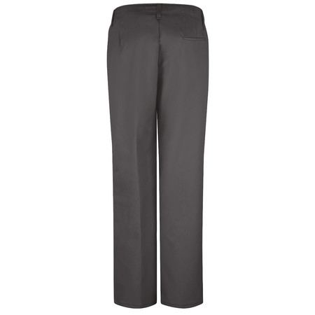 GM Official Apparel - Womens Work n Motion Pant - PZ33CH