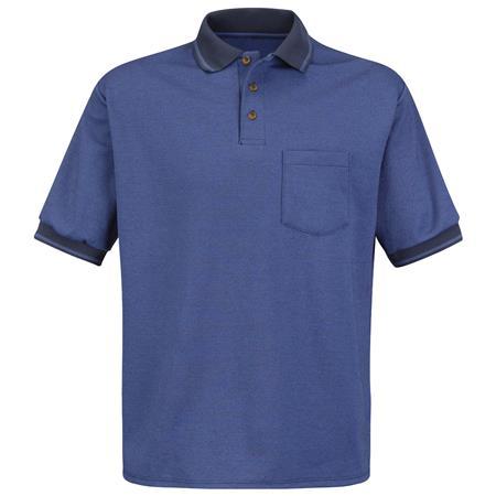 Performance Knit® Twill Shirt SK52NV