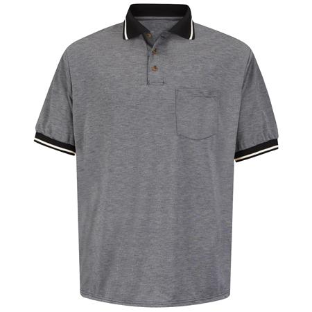 Performance Knit® Birdseye Shirt SK94BK