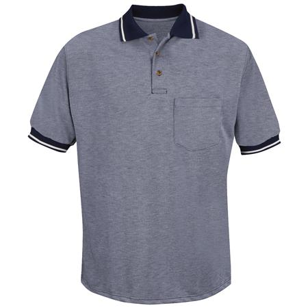 Performance Knit® Birdseye Shirt SK94NV