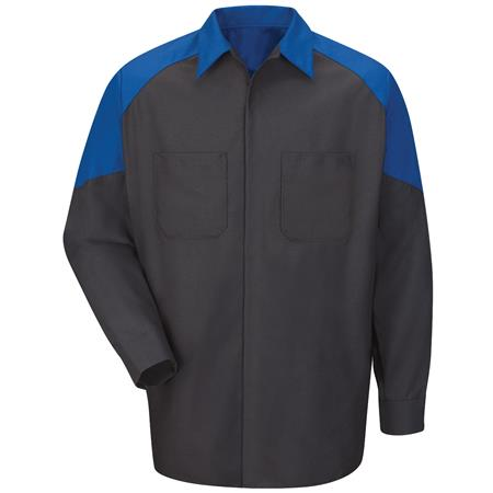 Ford® Technician Shirt SY14FD