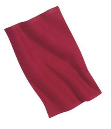 Port and Company - Rally Towel. PT38