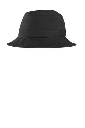 Port Authority  Bucket Hat. PWSH2