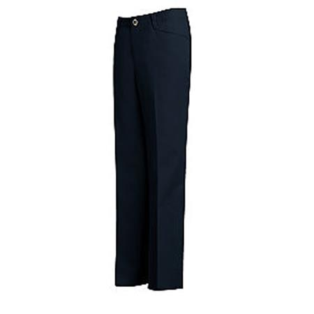 Womens Work NMotion Pant - PZ33