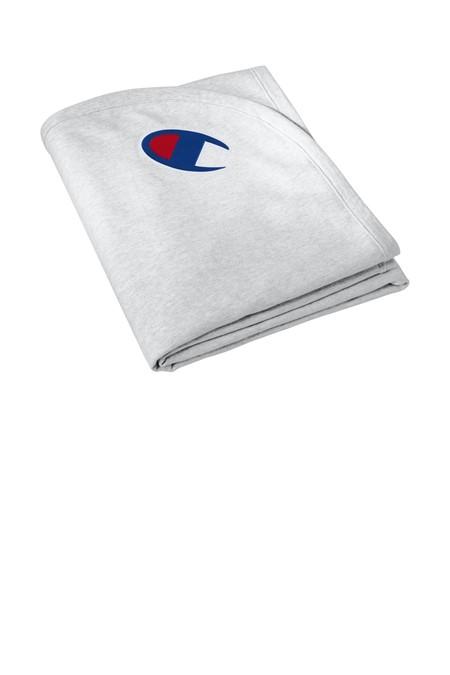 Champion   Reverse Weave   Stadium Blanket RW47