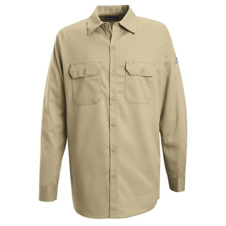 Work Shirt - EXCEL FR - 7 oz. - SEW2