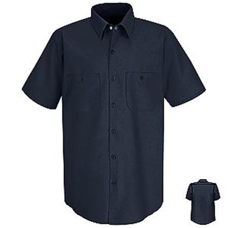 Mens Industrial Work Shirt - SP24