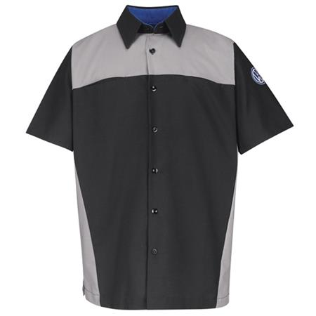 Volkswagen Technician Shirt SP24VG