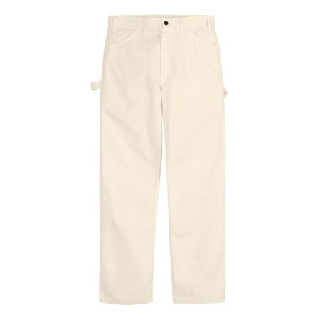 M DICKIES PAINTER UTLY PNT RELAX NT 1953NT