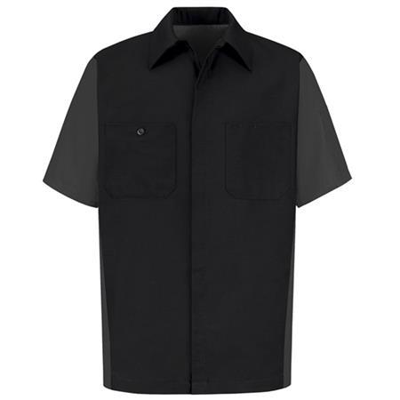 Crew Shirt - SY20