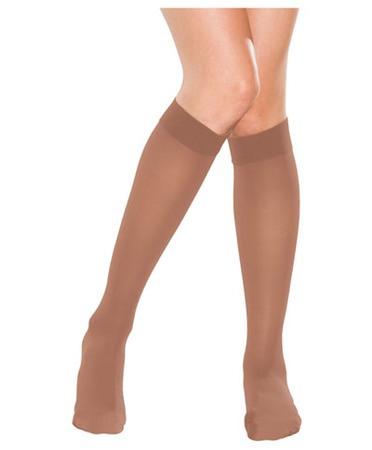 10-15 mmHg Knee-High Stocking TF330