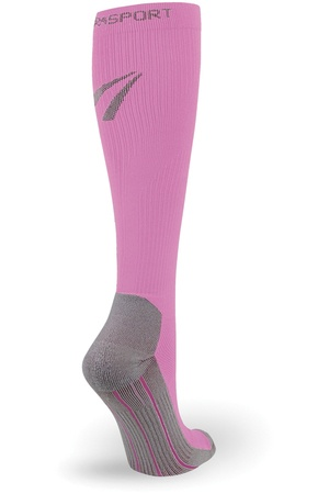15-20 mmHg Compression Recovery Sock TF374