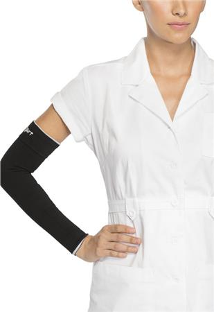 15-20 mmHg Compression Arm Sleeve TF577