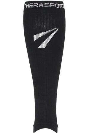 15-20 mmHg Compression Leg Sleeve TF674