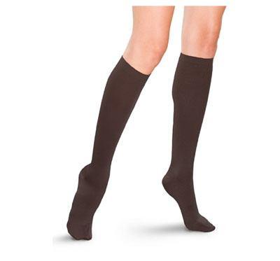 15-20 mmHg Womens Trouser Sock TF685