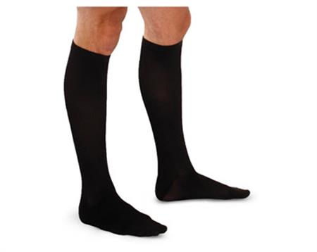 30-40 mmHg Mens Trouser Sock TF693