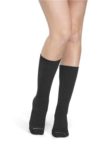Diabetic Seamless Socks TF717