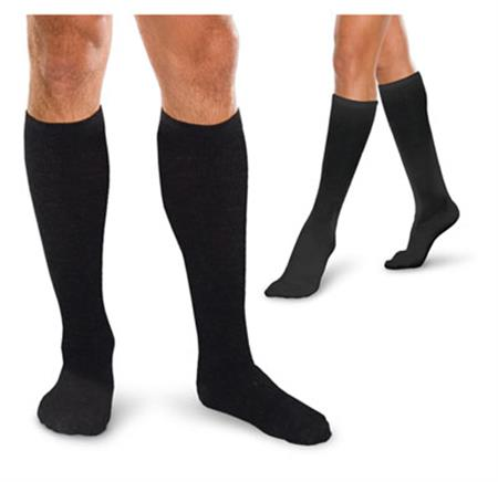 30-40 mmHg Firm Support Sock TFCS197