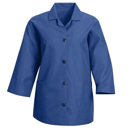 Womens Smock ¾ Sleeve - TP31