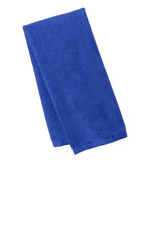 Port Authority Microfiber A2 Golf Towel. TW540