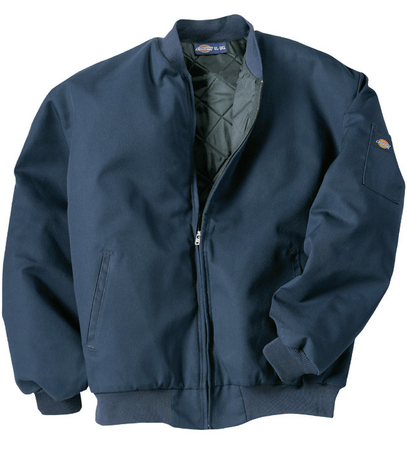Dickies Lined Team Jacket