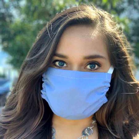 BioSmart Washable Facemask (Case 100)