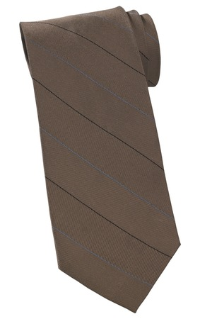 Men's Pinstripe Tie PS00